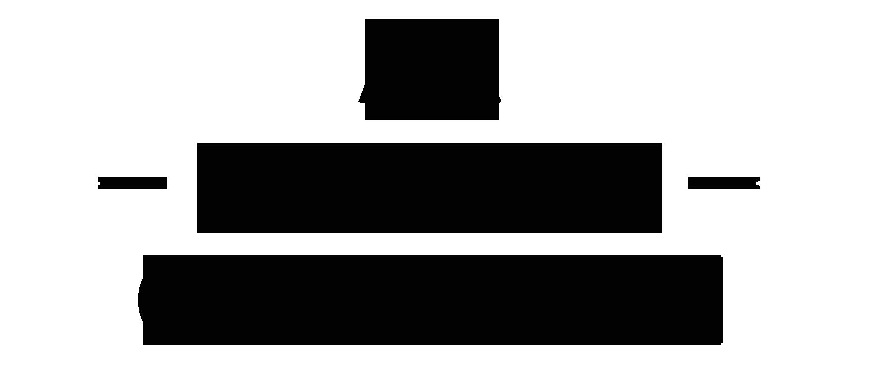 RockChanson-noir